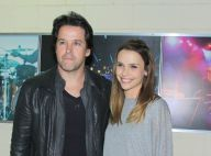 Murilo Benício e Débora Falabella vão formar casal em nova série da TV Globo