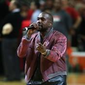 Kanye West é confirmado no show de encerramento dos Jogos Pan-Americanos
