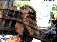 Shakira volta ao Rio para torcer pelo marido na final da Copa das Confederações