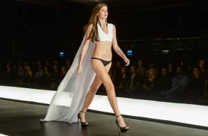 Camila Queiroz investe em tratamentos estéticos para manter corpo em forma