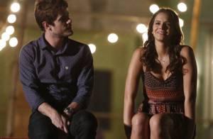 Novela 'I Love Paraisópolis': Benjamin pede Mari em casamento e ela aceita