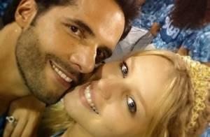 Rhaisa Batista, de 'Verdades Secretas', e Tato Malzoni terminam namoro