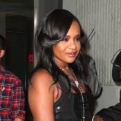 Kylie Jenner, Oprah Winfrey e outros famosos lamentam morte de Bobbi Kristina