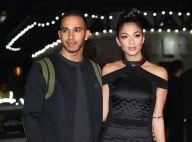 Nicole Scherzinger e Lewis Hamilton não estão mais juntos, confirma assessoria