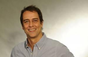 Record desiste de contratar Marcello Antony após ator pedir R$ 100 mil
