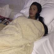 Com dengue, Gracyanne Barbosa relata mal-estar e faz pedido a fãs: 'Orações'