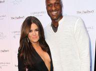 Ex-marido de Khloé Kardashian acorda do coma, mas respira com ajuda de aparelhos