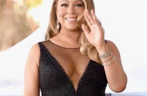 Prefeitura do Rio nega show de Mariah Carey no réveillon de Copacabana em 2015
