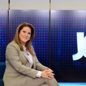 'Jornal da Globo' tem 'reserva' de William Waack após saída de Christiane Pelajo