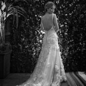 Luma Costa vai ao casamento de Karen Junqueira no Rio: 'Noivinha que amo'