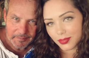 Jayme Monjardim e Tânia Mara planejam casamento para setembro de 2014