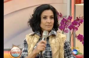 'A Fazenda': Scheila Carvalho pede respeito após traição do marido Tony Salles