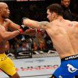 Anderson Silva vai lutar contra Chris Weidman no dia 28 de dezembro em Las Vegas