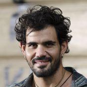 Juliano Cazarré sobre sequestro em 'Amor à Vida': 'Vão entender o Ninho'