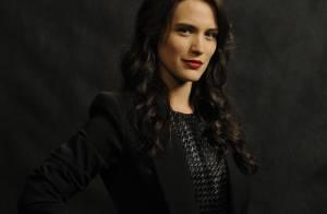 Bianca Bin chega aos 23 anos com mais uma protagonista na TV, em 'Joia Rara'