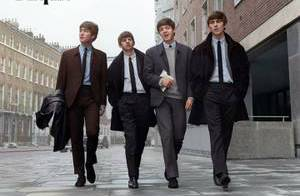 Os Beatles: gravadora anuncia coleção com 63 faixas inéditas da banda