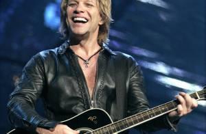 Rock in Rio: Bon Jovi faz show no Brasil após cirurgia às pressas do baterista