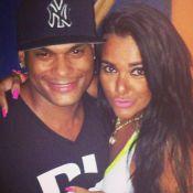 Tony Salles pede indenização de mais R$ 700 mil à ex-amante: 'Ela pode pagar'