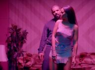 Rihanna usa figurino ousado em clipe com Drake e fãs apostam em namoro: 'Assume'