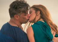 'Totalmente Demais': Eliza beija Arthur após flagrar beijo de Jonatas em Leila