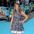 Assessor de Jennifer Aniston garante que a atriz não está grávida