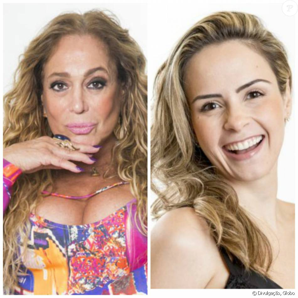 Susana Vieira assiste 'BBB16' e torce por Ana Paula, que está disputando o paredão desta terça-feira, 23 de fevereiro de 2016