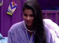 Munik do 'BBB16' conta para Ana Paula ameaça de Adélia: 'Quebrava sua cara'