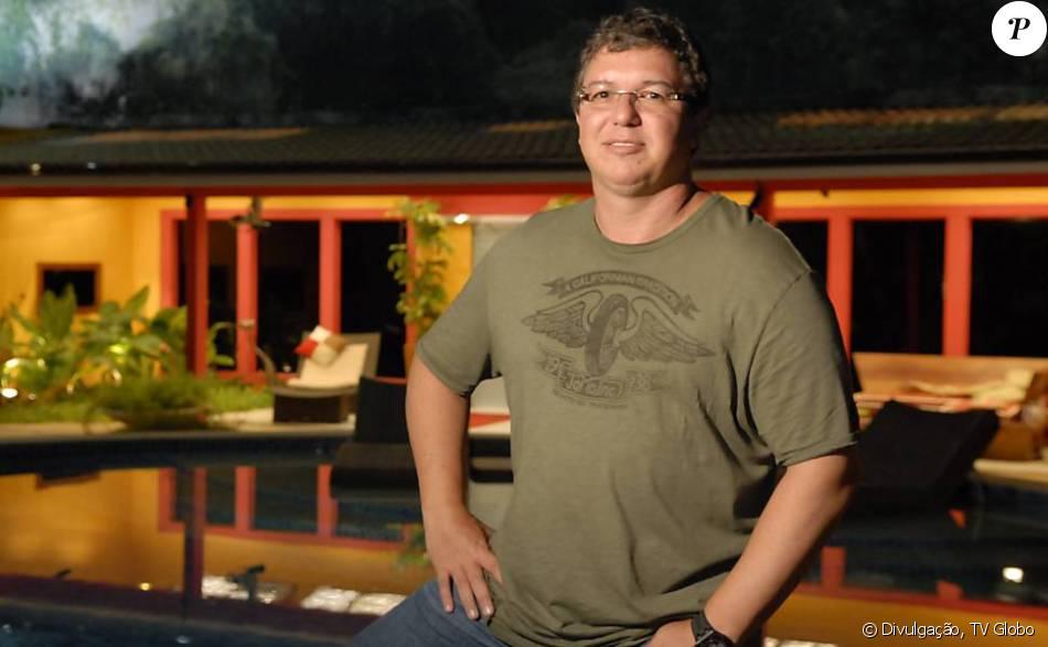 Boninho é o diretor de núcleo do 'The Voice Kids' e afirmou que o reality não terá segunda temporada em 2016
