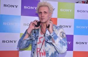 Supla vai escolher namorada em reality show da MTV, 'Papito in Love': 'Animado!'