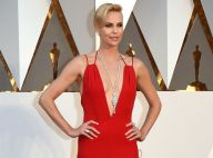 Oscar 2016: confira os looks de Charlize Theron e mais famosos no red carpet