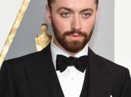 Sam Smith lamenta ter desafinado no Oscar: 'Pior momento da minha vida'