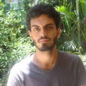 Neto de Chico Anysio viajou sozinho para cidade onde pertences foram encontrados
