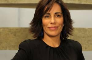 Gloria Pires escreve texto após polêmica com o Oscar: 'Agora eu resolvi opinar'