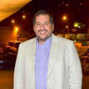 Leandro Hassum faz 40 anos prestes a estrear 'Até Que a Sorte Nos Separe 2'