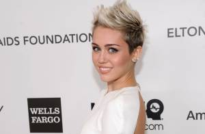 Miley Cyrus quase trocou a carreira musical pela faculdade: 'Eu amo fotografia'