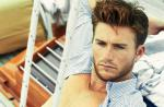 Veja 40 fotos de Scott, filho do ator Clint Eastwood, novo galã de Hollywood