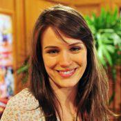 Em 'Guerra dos Sexos', Carolina (Bianca Bin) se vinga de Vânia (Luana Piovani)