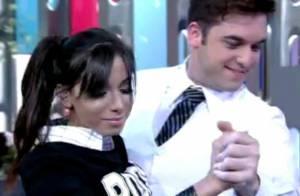 Anitta dança bolero e fala sobre 'Show das Poderosas': 'Sabia que seria sucesso'