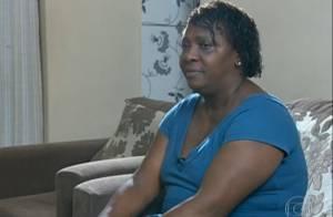 Suposta irmã de Emílio Santiago briga na Justiça pela herança do cantor
