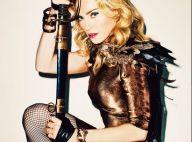 Madonna atrapalha sessão de cinema com celular e leva bronca do público