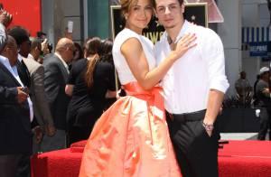 Jennifer Lopez termina o namoro com Casper Smart e o expulsa de sua casa