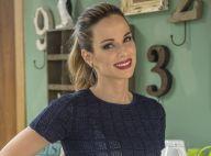 Ana Furtado recebe R$ 120 mil para apresentar 'É de Casa', diz colunista