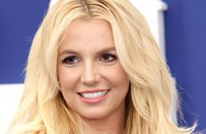 Britney Spears vai dar uma pausa na carreira após novo CD, 'Britney Jean'