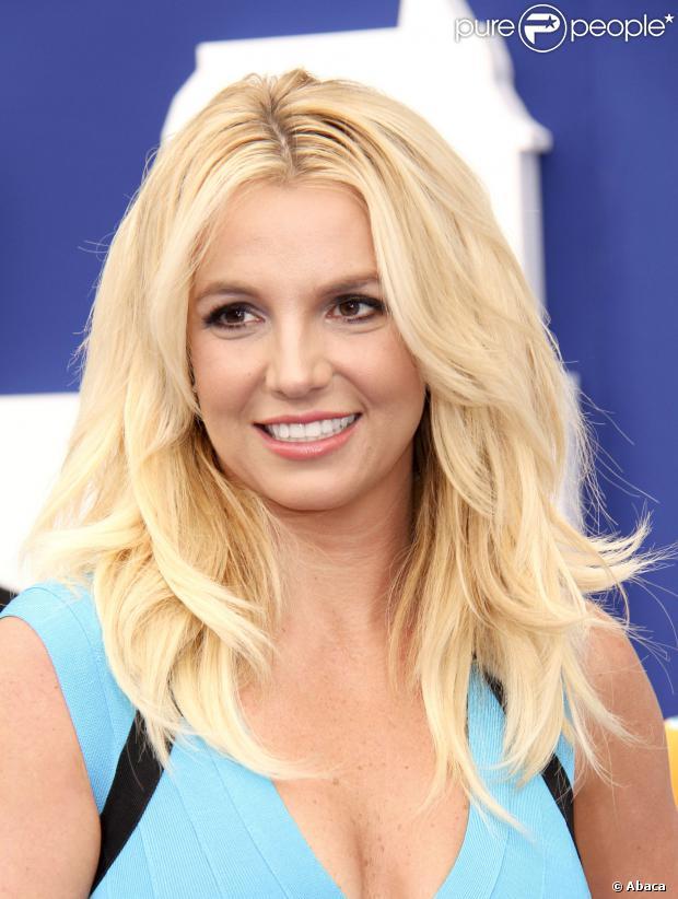 Britney Spears vai dar uma pausa na carreira, em 17 de outubro de 2013