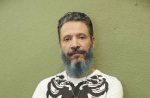 Ex-BBB Laércio foi preso; veja outros brothers que tiveram problemas na Justiça