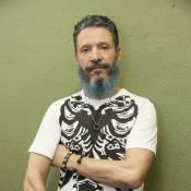Ex-'BBB' Laércio 'mal conhece' jovem que o acusou, diz defesa: 'Amizade virtual'