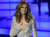 Céline Dion dá 1ª entrevista após a morte do marido: 'Me sinto em paz'