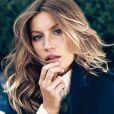 Segundo o ranking da revista 'Forbes', divulgado em agosto de 2013, Gisele Bündchen continua sendo a modelo mais bem paga do mundo, pelo sétimo ano consecutivo