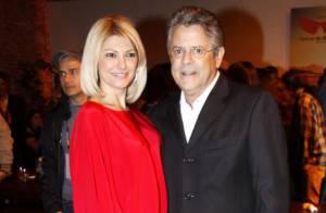 Marcos Paulo: missa de sétimo dia do diretor será segunda-feira, em Ipanema