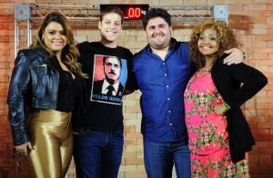 Com audiência em baixa, Globo quer aposentar o quadro 'Medida Certa'